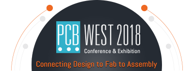 PCB West 2019 - Santa Clara, CA - Home